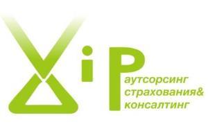 VIP Аутсорсинг страхования & консалтинг